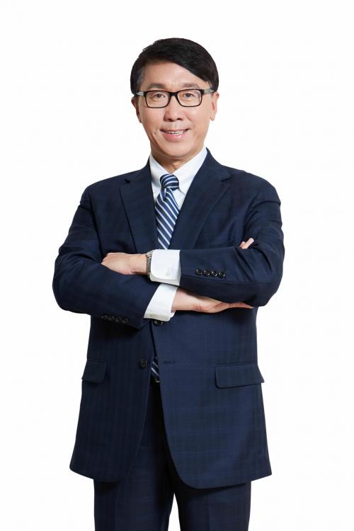 朱秀軒教授參與ASCO晚期肝細胞癌系統治療新版指南的制定