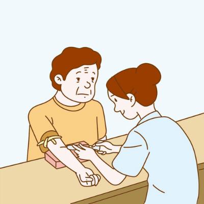 腫瘤標志物異常就是患癌嗎?未必,教你如何正確看待腫瘤標志物