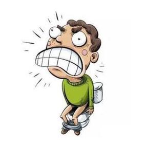 武漢漢西博仕肛腸醫院:肛裂的病因有哪些