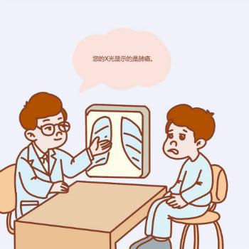 北京大學腫瘤醫院王嘉醫生:肺癌可以預防么?