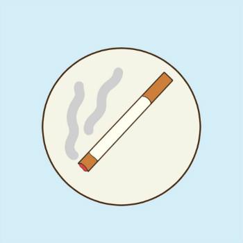 北京大學腫瘤醫院王嘉醫生:女性不抽煙為什么也會得肺癌?怎么預防?