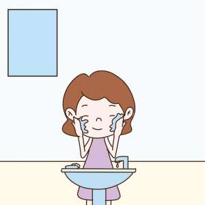 高温瑜伽练习前要彻底洁净肌肤,这个你知道吗?