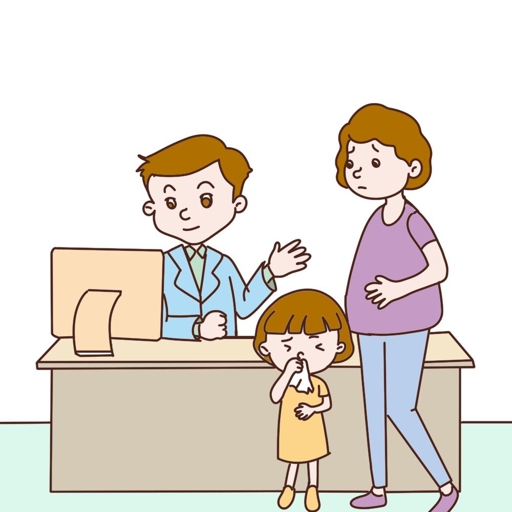 小孩多動癥的早期癥狀有哪些?家長別緊張