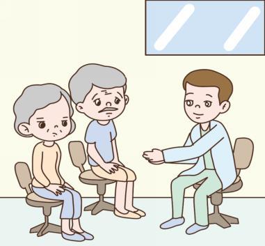氨氯地平貝那普利片(Ⅱ)降壓效果好嗎?長效降壓安心生活