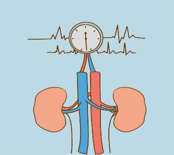 什么藥物可以治療心絞痛高血壓?高血壓有哪些常見癥狀?