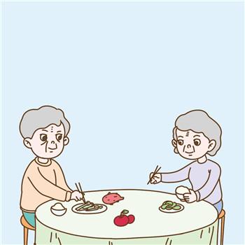腎功能不全高血壓癥狀有哪些?腎功能不全高血壓首選藥物是什么?