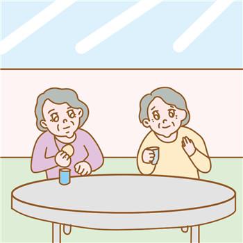 腦出血高血壓的后遺癥有哪些?科學護理防止復發