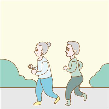 高血壓的治療與飲食方法有哪些?科學治療穩定血壓