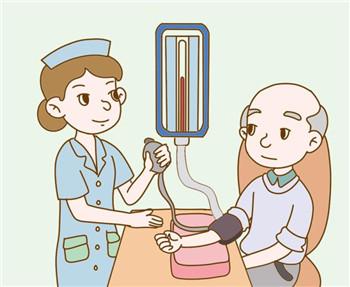 高血壓心肌梗死首選降壓藥是什么?用它就不錯