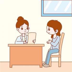 接触性皮炎有哪些症状?看到这些表现要警惕