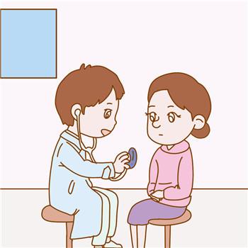 頸動脈粥樣硬化吃什么藥好?頸動脈粥樣硬化如何用藥?