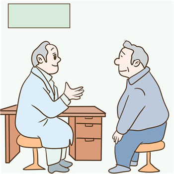 心衰高血壓的用藥是哪種?幫助大不大?