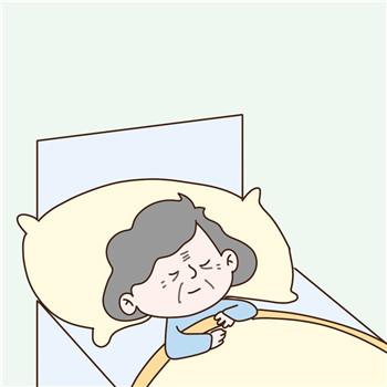 中風高血壓的癥狀有哪些?這些信號要警惕