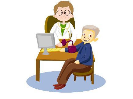 卒中高血壓可以治好嗎?卒中高血壓能治好嗎?