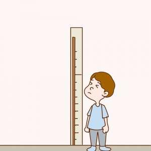小儿营养不良有哪些症状?出现这些情况家长要警惕了