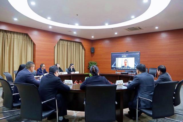 揚子江藥業獲2021年歐洲質量獎