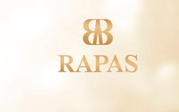 日本輕奢滋補品牌RAPAS來襲 引發養生新風暴