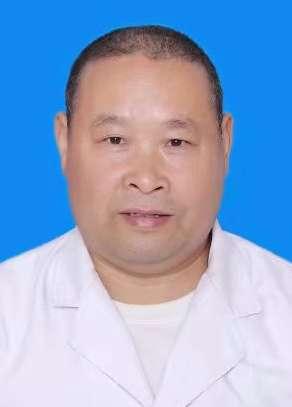 中醫國粹人物專題報道——疑難雜癥專家王廣洲醫師