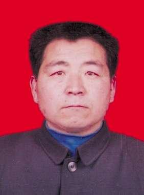 中医国粹人物专题报道——中西医结合医师李士让
