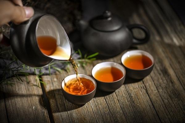六味地黄丸的功效作用,服用方法、服用禁忌