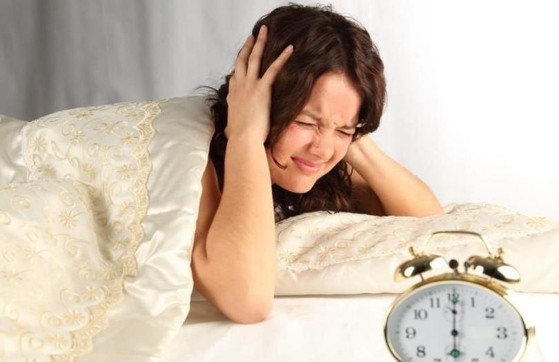 如何改善失眠困扰 佐力乌灵来帮你解答