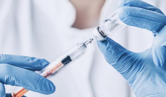 化疗病人吃什么好?做完化疗后吃什么能把白细胞补回来?