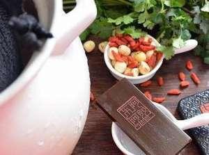 东阿阿胶怎么吃效果好、营养美味?
