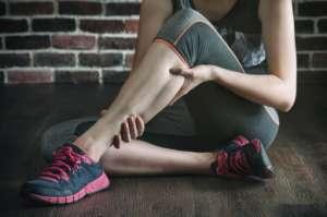 氨糖软骨素钙片的功效是什么?对膝关节损伤有什么作用