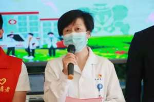 河南省直第三人民医院牵头举办七省骨科专家联合巡回大型公益义诊活动