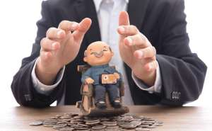 商業養老保險怎么買?中宏尊享人生養老傳承、靈活定制