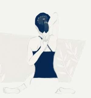 可以快速緩解肩頸痛的健身操你知道嗎?