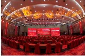 不忘初心頌黨情 共筑健康中國夢 九芝堂舉辦慶建黨百年主題活動