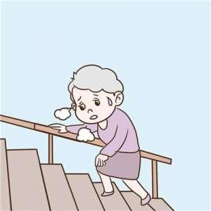 適合膝蓋關節疼痛做的健身操,趕快學起來!