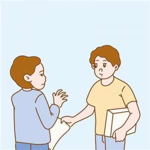 手指骨關節炎怎樣治療?再不知道可就遭大罪了