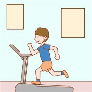 如何緩解肌肉拉傷疼?這個方法可以奔走相告
