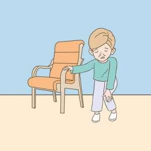 膝關節骨關節炎吃什么藥?英太青膠囊怎么樣?