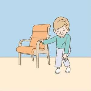 骨關節炎怎治療?合理用藥可以解決