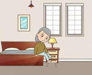 類風濕關節炎能治好嗎?往下找答案