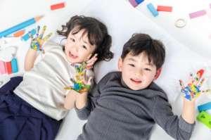 鈣鐵鋅的作用與功效是什么,孩子缺乏該如何補充?