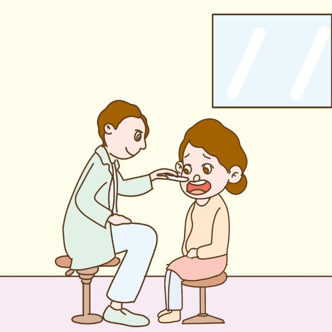 牙疼吃什么缓解?早知道早受益!