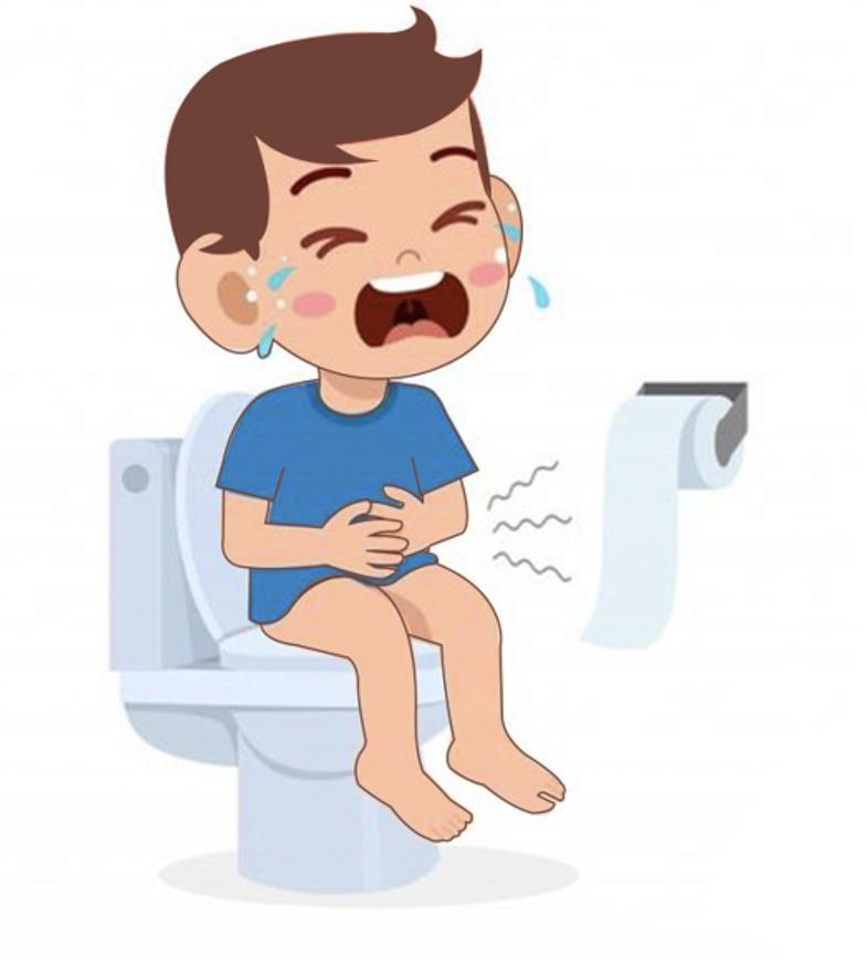 如何预防拉肚子,只做到这种情况怎么够呢