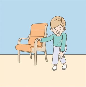 治疗膝关节骨关节炎的药,选对了才能拯救你得膝盖