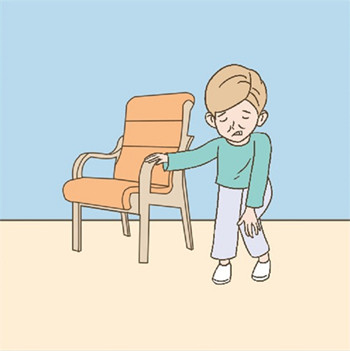 骨关节炎吃什么药有效?认准了,可别吃错了