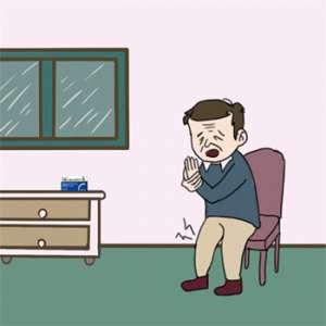 急性痛风性关节炎首选药物,你选对了吗?