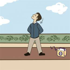 可以快速缓解肩颈痛的健身操,三步搞定