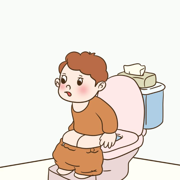 克痢痧胶囊怎么服用?注意:大人、小孩有差异!