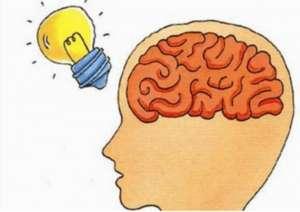提高記憶力的秘訣,就是這款固升神經酸PS魚油