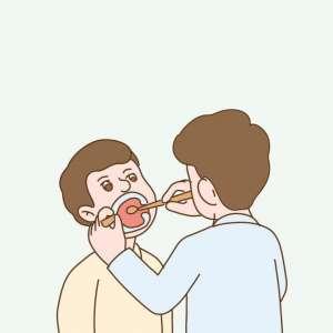 """喉嚨痛是什么原因引起的?這幾個""""罪魁禍首""""可別放過"""