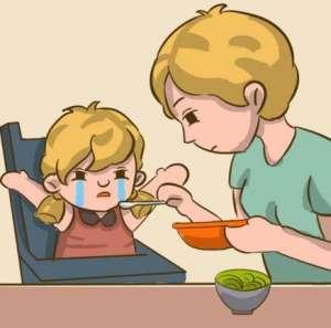 孩子食欲差怎么回事?三精葡萄糖酸锌对症吗?
