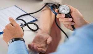 2021年高血压标准出炉,关于高血压的2个误区,你都了解多少?